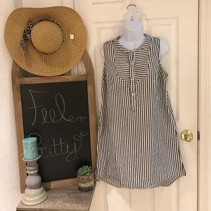 Lane Bryant SZ 16 dress